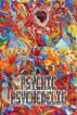 Psychic*Psychedelic by Sunny Jetsun