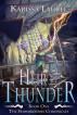 Heir of Thunder by Karissa Laurel