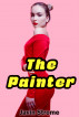 The Painter by Javin Strome