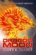 Dragon Moon by Scott E. Tarbet