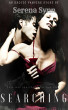 Searching: An Erotic Vampire Story by Serena Synn