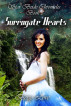 Surrogate Hearts by Betsy Love