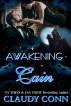 Awakening-Cain by Claudy Conn