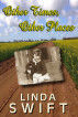 Other Times, Other Places by Linda Swift