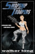 Swapship Troopers by Walker Long
