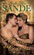 The Christmas of a Countess by Linda Rae Sande