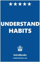 Understand Habits