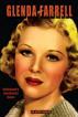 Glenda Farrell: Hollywood's Hardboiled Dame by BearManor Media