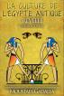 La culture de l'Egypte ancienne révélée by Moustafa Gadalla
