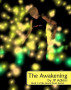 The Awakening by JP Adkins