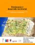 Patrimonio y desarrollo territorial by David Caloguerea