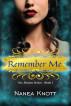 Remember Me by Nanea Knott