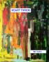 Heart Throb by Md Taslim