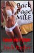 Back Page MILF by Jack Ryder