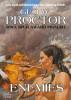 Enemies (A Geo W. Proctor Western Classic Book 1) by Geo W. Proctor