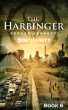 The Harbinger - Book 6: Solidarity by Keegan Kennedy