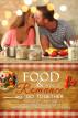 Food & Romance Go Together, Vol. 2 by Melange Books, LLC