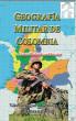 Geografia Militar de Colombia by Pedro Sicard Briceño
