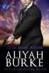 Code Name: Sleeper by Aliyah Burke