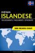 Impara l'Islandese - Velocemente / Facilmente / Efficiente: 2000 Vocaboli Chiave by Pinhok Languages