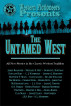 The Untamed West by Western Fictioneers