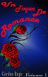 Un Toque De Romance by Gordon Rupe