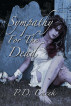 Sympathy for the Dead by P. D. Cacek