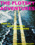 The Flotsky Adventures: Part 9 - Water Water Everywhere by Thomas M. Willett