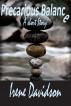 Precarious Balance by Irene Davidson
