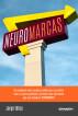 NEUROMARCAS by Jorge Tellez, Sr