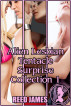 Alien Lesbian Tentacle Surprise Collection 1 by Reed James