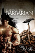 Shadow of the Barbarian by John Thane