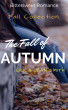 The Fall of Autumn by Erica Jean Smith