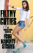 Filthy Cuties - Four Naughty Stories by AE Publications