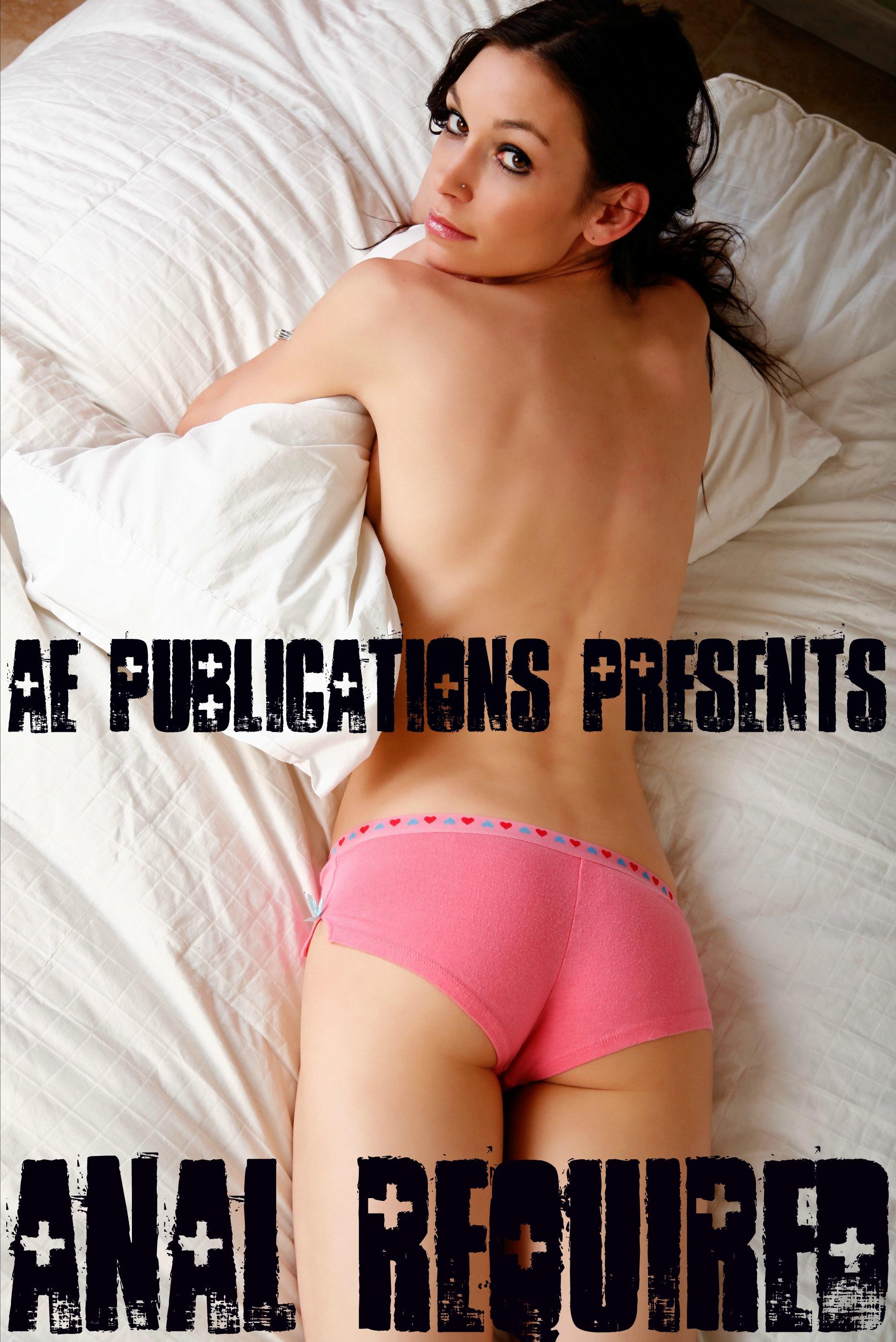 Pregnancy teen breaks abortion stories