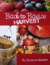Back to Basics Harvest by Suzanne Massee