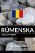 Rúmenska Orðasafnsbók: Aðferð Byggð á Málefnum by Pinhok Languages
