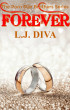 Forever (The Porn Star Brothers Series) by L.J. Diva