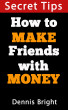 How to Make Friends With Money? by justhappyforever.com