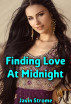 Finding Love at Midnight by Javin Strome