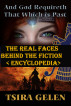 And God Requireth That Which is Past. The Real Faces Behind the Fiction by Tsira Gelen