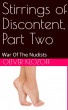 Stirrings of Discontent, Part Two: War Of The Nudists by Oliver Klozoff