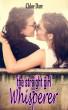 The Straight Girl Whisperer by Chloe Dare