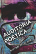 Auditoría Poética by Bastian St. Claire