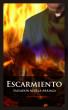 Escarmiento by SalvadorAzuelaArriaga