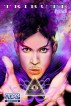 Tribute: Prince by Bluewater Productions
