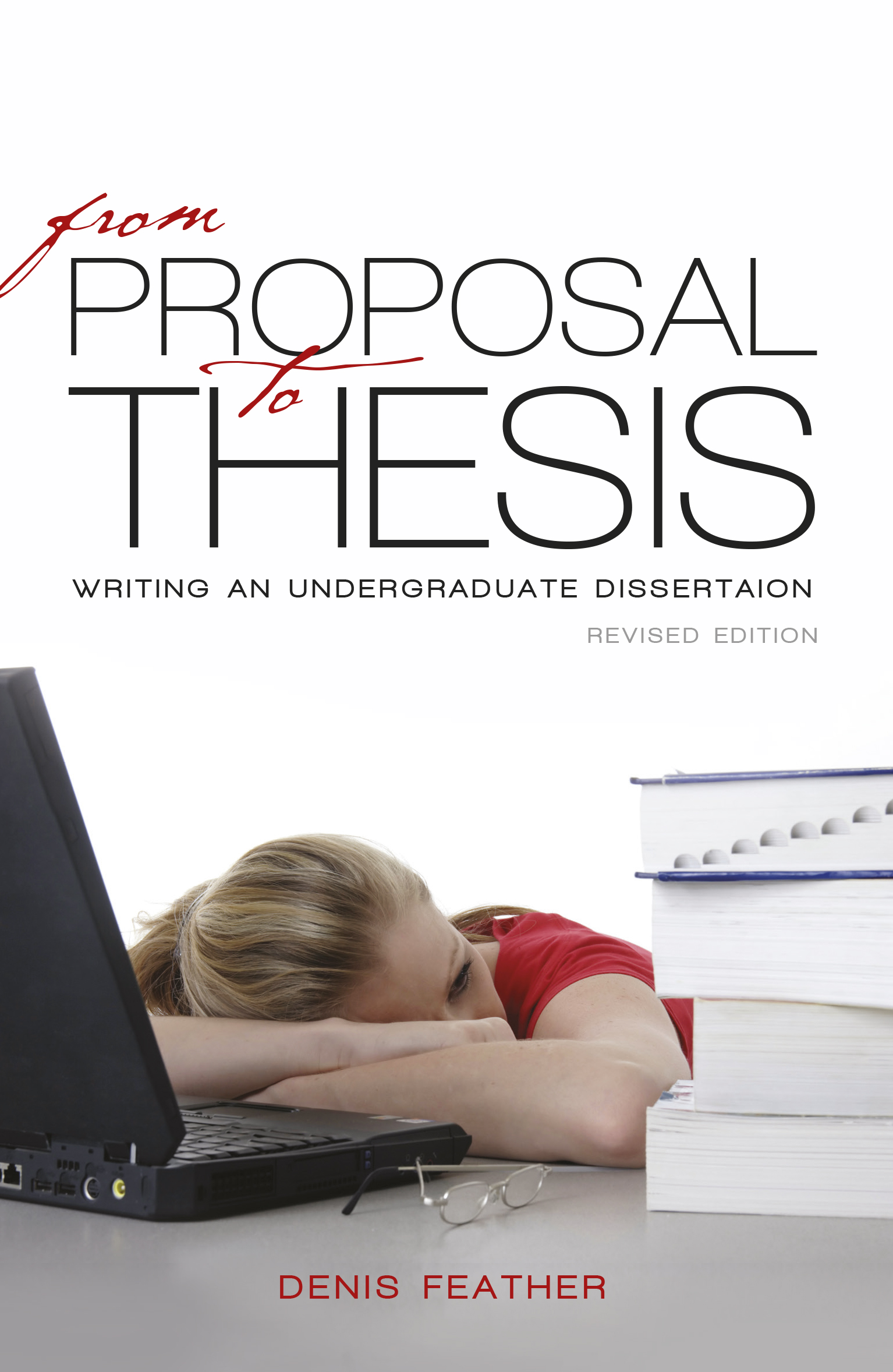 to thesis writing Moving from prompt to thesis--how to turn a prompt into a thesis statement your writing prompt will shape your writing project you must be sure to fully answer the.