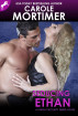 Seducing Ethan (Knight Security 6) by Carole Mortimer