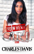 No Where Girl by Real Ink Publishing