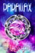 Parallax (Starblind #2) by D.T. Dyllin